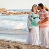 Delgado Maternity Pictures-47