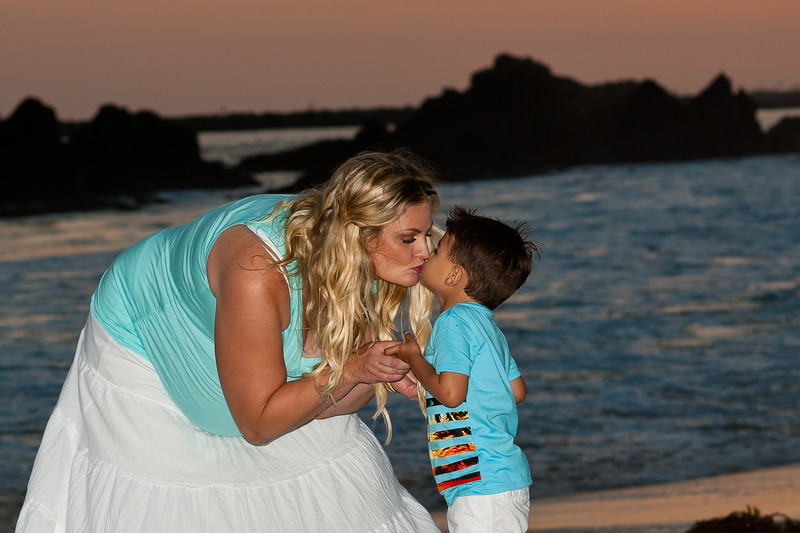 Delgado Maternity Pictures-144