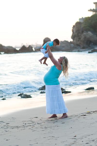 Delgado Maternity Pictures-195