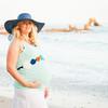 Tara's Maternity Pictures-91