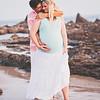 Delgado Maternity Pictures-173