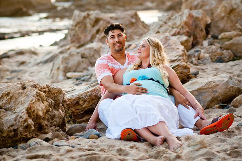 Delgado Maternity Pictures-15