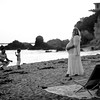 Delgado Maternity Pictures-104