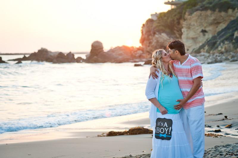 Delgado Maternity Pictures-114