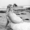 Delgado Maternity Pictures-154
