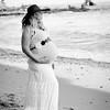 Delgado Maternity Pictures-86