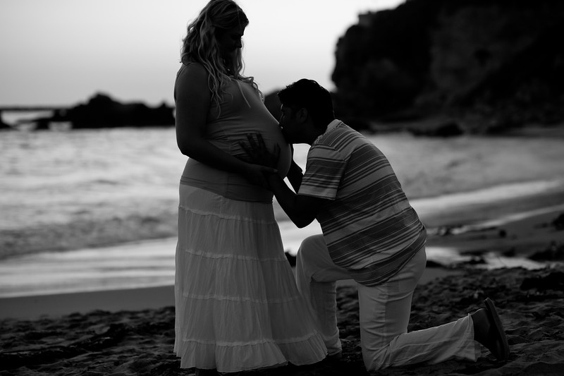 Delgado Maternity Pictures-134