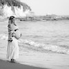 Delgado Maternity Pictures-22