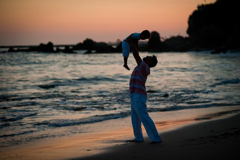 Delgado Maternity Pictures-186