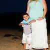 Delgado Maternity Pictures-212