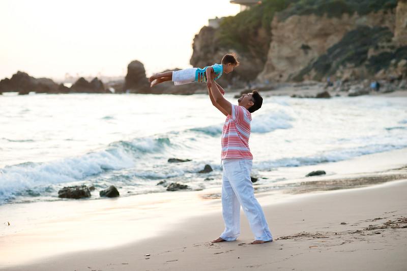Delgado Maternity Pictures-182