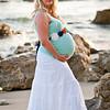 Delgado Maternity Pictures-14