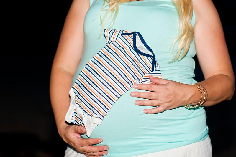 Delgado Maternity Pictures-214