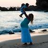 Delgado Maternity Pictures-196