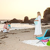 Delgado Maternity Pictures-106