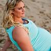Tara's Maternity Pictures-147