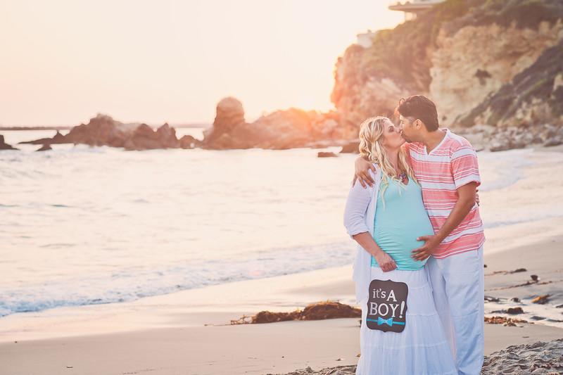 Delgado Maternity Pictures-113