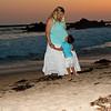 Tara's Maternity Pictures-142