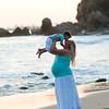 Delgado Maternity Pictures-192