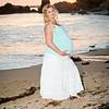 Tara's Maternity Pictures-120