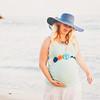 Tara's Maternity Pictures-92