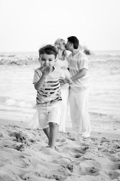 Delgado Maternity Pictures-57