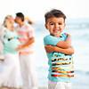 Delgado Maternity Pictures-45