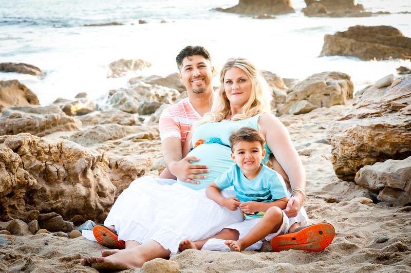 Tara's Maternity Pictures-18