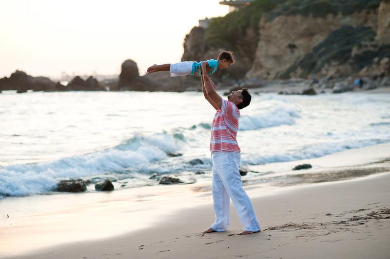 Delgado Maternity Pictures-183