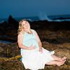 Delgado Maternity Pictures-166