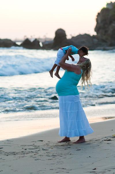 Delgado Maternity Pictures-201