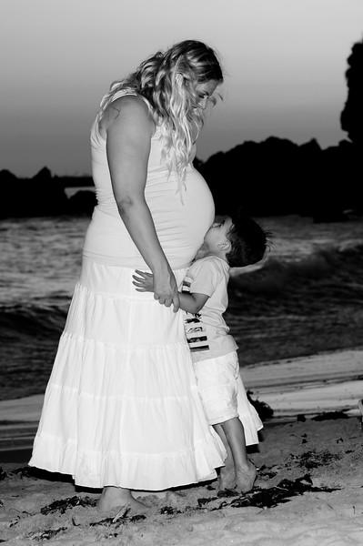 Delgado Maternity Pictures-139