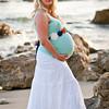 Tara's Maternity Pictures-14