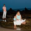 Delgado Maternity Pictures-159