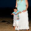 Delgado Maternity Pictures-211