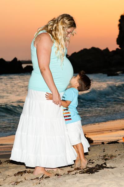 Tara's Maternity Pictures-138