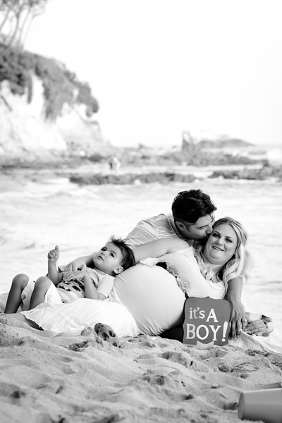 Delgado Maternity Pictures-79