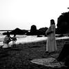 Delgado Maternity Pictures-107