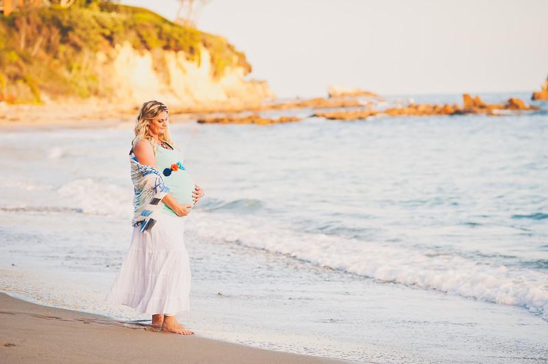 Delgado Maternity Pictures-23