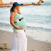 Delgado Maternity Pictures-85