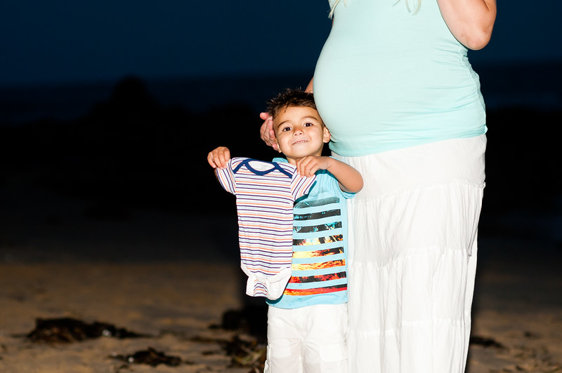 Delgado Maternity Pictures-208