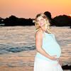 Tara's Maternity Pictures-122