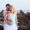 Delgado Maternity Pictures-178