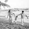 Delgado Maternity Pictures-32