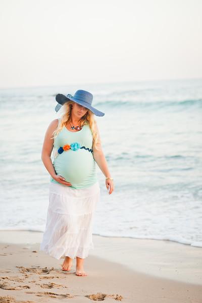 Tara's Maternity Pictures-97