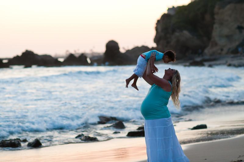 Delgado Maternity Pictures-191