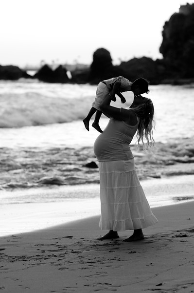 Delgado Maternity Pictures-202