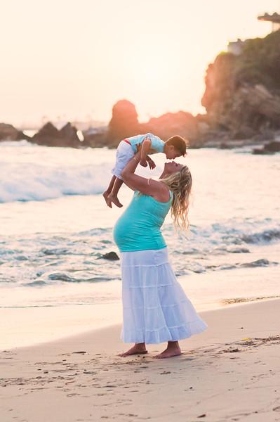 Delgado Maternity Pictures-199