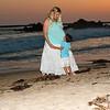 Tara's Maternity Pictures-141