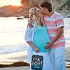 Tara's Maternity Pictures-115